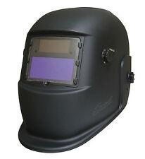 Optech S777a masque casque cagoule de soudure SMAW,  MIG, TIG, MAG/CO2  SAW, PAC