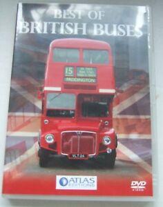 The Best of British Buses - Biggleswade, United Kingdom - The Best of British Buses - Biggleswade, United Kingdom