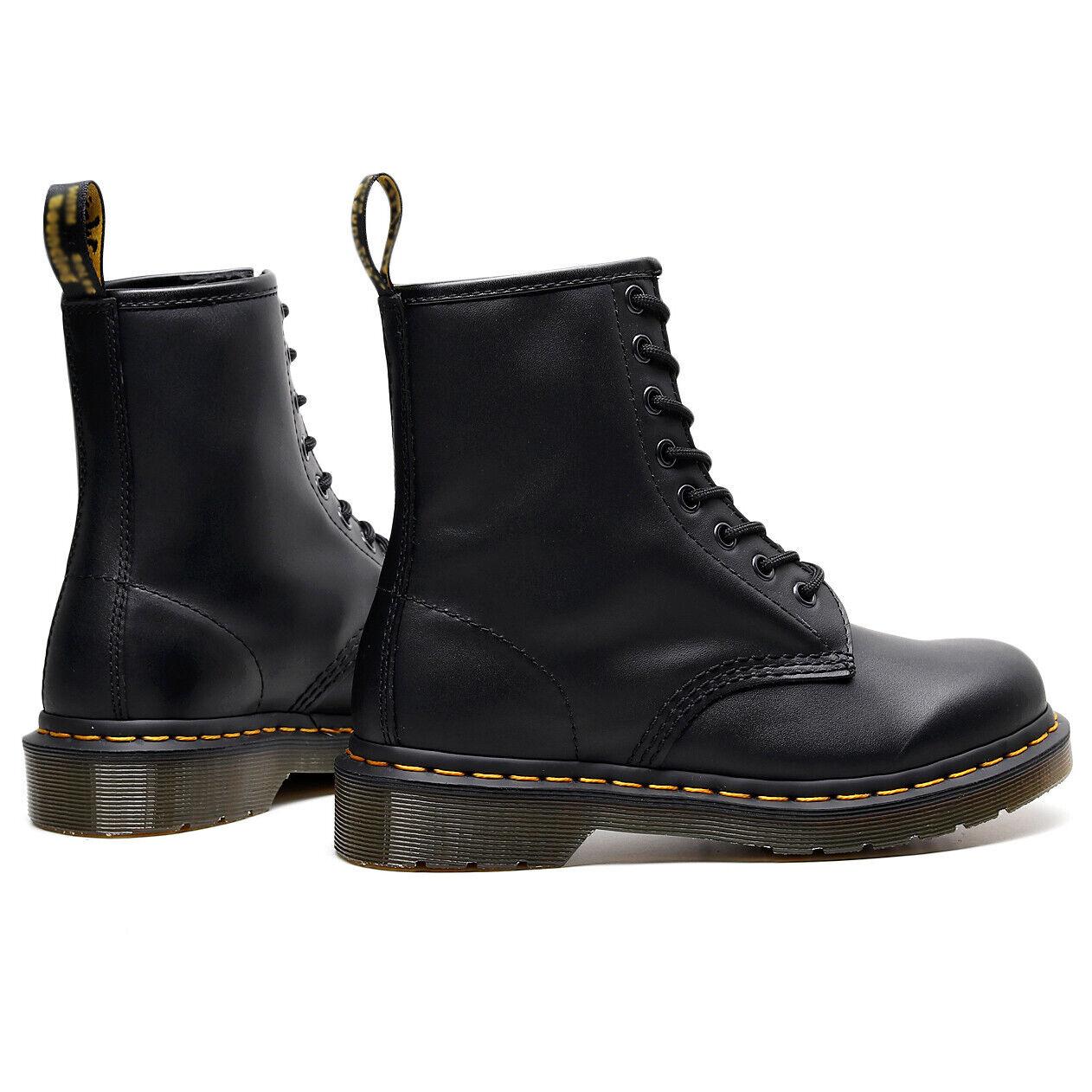 Damen Worker Boots Warm Gefütterte Stiefel Profil
