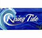 Rising Tide-created By Members Of Groundation - Rising Tide CD