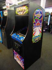 ** NEW **  GALAGA  ARCADE GAME  **** FREE GAME UPGRADE