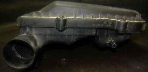 VW Up Air Filter Box 1.0 Benzin 04C129611J 2014