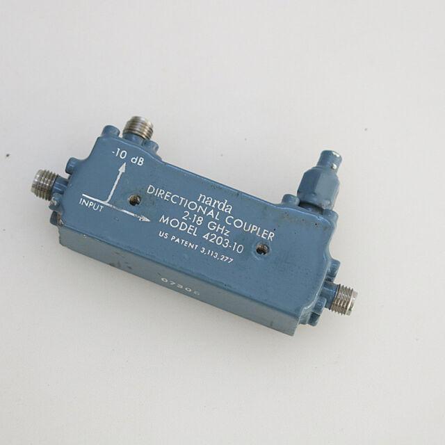 "2.778mm 0.1094/"" 7//64/"" 10 PCS Ceramic Zirconia Oxide Bearing Ball G5 ZrO2"