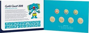 2018-Gold-Coast-2018-XXI-Commonwealth-Games-Seven-Coin-Collection-1-2-UNC