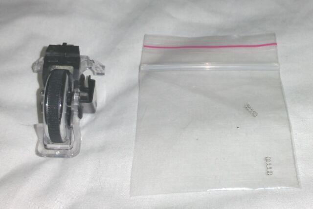 Logitech G700s Replacement Parts