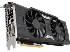 EVGA GeForce GTX 1060 DirectX 12 06G-P4-6264-RX 6GB 192-Bit GDDR5 PCI Express 3.