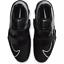 Nike-romaleos-4-Scarpe-Da-Ginnastica-Sollevamento-pesi-Scarpe-Stivali-gewichtheberschuh-CD3463-01 miniatura 4