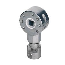 705840 Tension Rafter G2 Thule Supplementare per 1200 2,5 m Accessori Veran RN