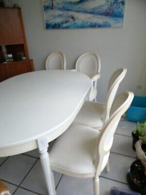 Find Brescia Spisebord i Til boligen Køb brugt på DBA