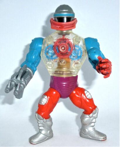 HMan 80er Sammlung ⭐ Masters of the Universe He-Man MOTU Actionfiguren