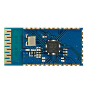 2.4G NRF24L01+PA+LNA SMA Antenna Wireless Transceiver Communication Module