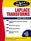 Schaum's Outline of Laplace Transforms by Murray R. Spiegel (Hardback, 1965)