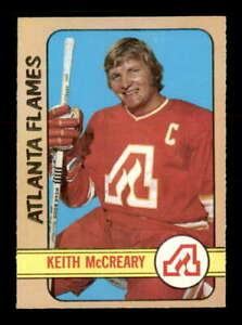 1972-O-Pee-Chee-25-Keith-McCreary-NM-NM-X1691875