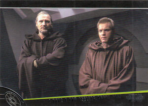 STAR-WARS-GALACTIC-FILES-2012-TOPPS-I-HAVE-A-BAD-FEELING-ABOUT-THIS-CARD-BF-1