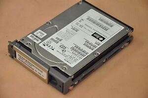 SUN-72GB-Ultra-320-LVD-SE-10K-Hard-Drive-SunPN-390-0265-02-w-Caddy-540-6599-01