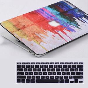 Custom Paint Macbook Pro