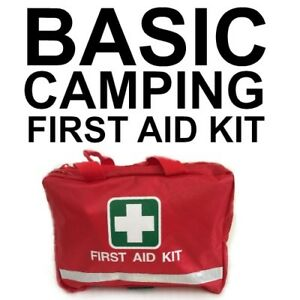 First-Aid-KIT-REMOTE-Car-ute-4WD-Home-Travel-Work-Office-Boat