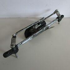 Motorino tergicristalli anteriore MS159200-7152 Fiat Panda 03-08 (6794 46-3-B-6)