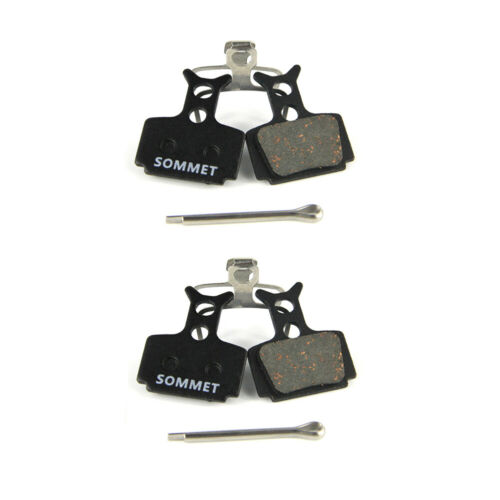 Disc Brake Pads fit for FORMULA Mega THE ONE RX RR1 R1 Racing RO CR3 C1T1