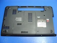 """Toshiba Satellite 15.6"""" C55-A5302 Bottom Case w/ Cover Door V000320280 """"A"""" GLP*"""