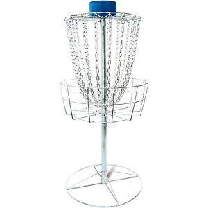 Frisbee-Golf-Basket-for-Backyard-Portable-Disc-Golf-Target-for-Outdoor-Games
