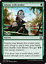 thumbnail 8 - mtg GREEN ENERGY DECK Magic the Gathering rares 60 card bristling hydra KAL