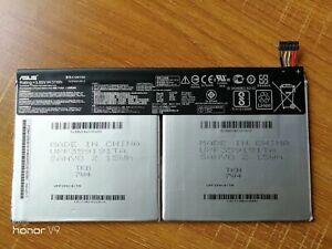 OEM-C12N1320-Battery-for-ASUS-Transformer-Book-T100T-T100TA-T101TA-Series-31Wh