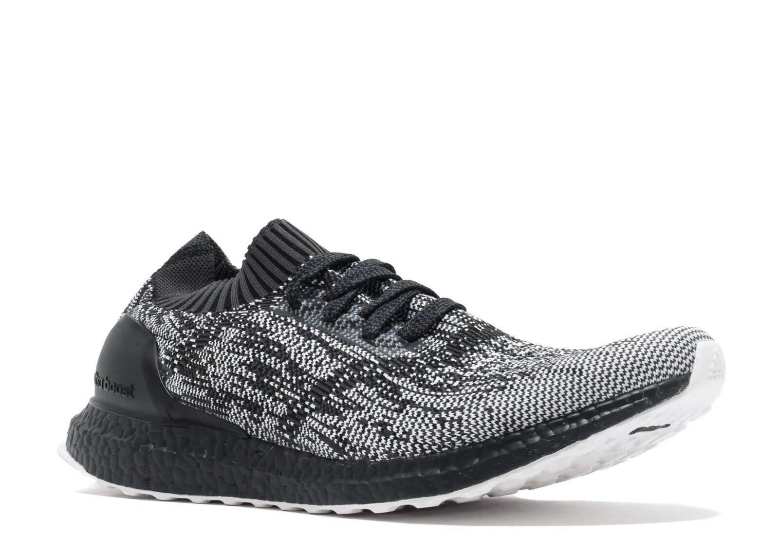 Ultra Boost Uncaged - S80698 - Size 8.5