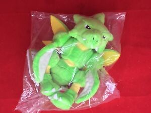 Pokemon-Center-Original-Plush-Doll-Pokemon-fit-Scyther-Strike-Japan-import