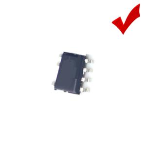 2x NCP1271ADR2G SOP-7 NCP1271 1271A Soft−Skip Mode Standby PWM Controller