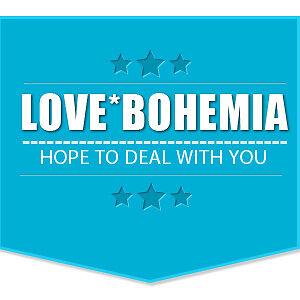 lovebohemia-shop