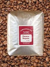 PANAMA BOQUETE (SHB) FRESH ROASTED COFFEE BEANS