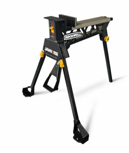 NEW Tool Table Bench Garage Workbench Workshop Heavy Duty Shop Work Tools Stand