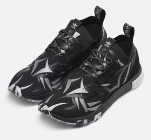 adidas Consortium x Juice - NMD Racer