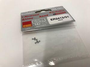 ER2413-01-Electrotren-Spare-Horns