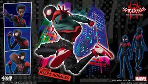 SENTINEL-MARVEL-SPIDER-MAN-INTO-THE-SPIDER-VERSE-SV-MILES-MORALES