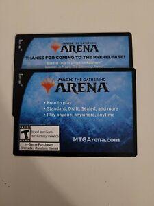 MTGA Zendikar Rising 6x Booster Prerelease CodeMagic The Gathering Arena