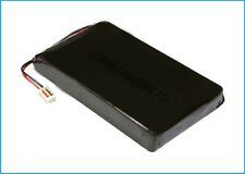 UK Battery for Sony NW-A1000 NW-A1200 1-157-607-11 CT019 3.7V RoHS