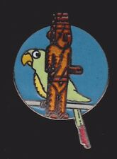 Pinsfolies *** N° 168 Pin's Tintin Corner Kuifje Tim und struppi Snowy