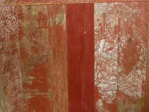 Reclaimed Barnwood Wood Board Siding Paneling