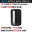 2013-Apple-Mac-Pro-2-7GHz-12-core-64GB-2TB-FirePro-D700-2x-6GB-BTO-CTO thumbnail 1