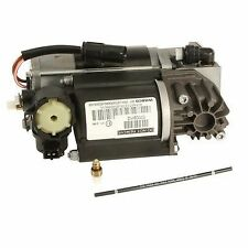 LAND ROVER DISCOVERY 2 AIR SUSPENSION COMPRESSOR RQG100041