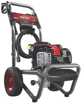 NEW STEELE SP-WE-175 ELECTRIC 1800PSI PRESSURE WASHER NEW IN BOX SALE 9360181