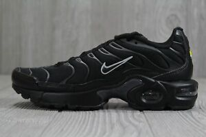 tn air max plus 43