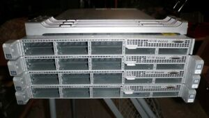 LOT-of-4-Cisco-UCS-HX220C-M4-Server-2x-E5-2697-V3-Fourteen-Core-2-6GHz-512GB