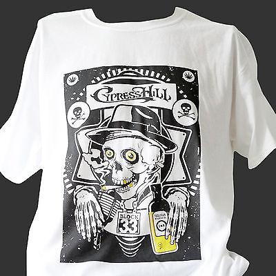 hip hop punk rock t-shirt unisex BEASTIE BOYS house of pain S-3XL