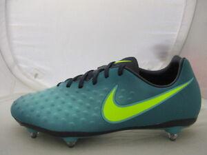 Nike Magista Onda Scarpe da Calcio Campo MORBIDO UOMO UK 7 US 8 EU 41 436