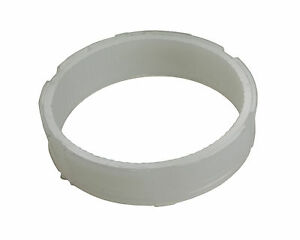 Nylon-Starter-Ring-Old-Type-Fits-STIHL-Spares-TS350-08S