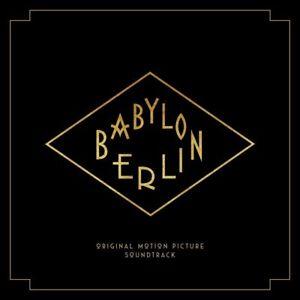 OST-BABYLON-BERLIN-MUSIC-FROM-THE-ORIG-TV-SERIES-2-CD-NEU