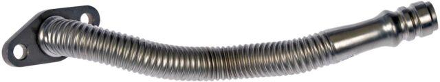 Turbocharger Oil Line-Return Tube Dorman 904-350